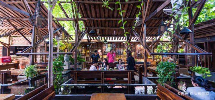 An Cafe2