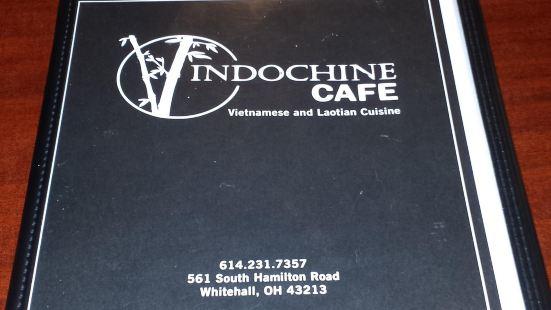 Indochine Cafe