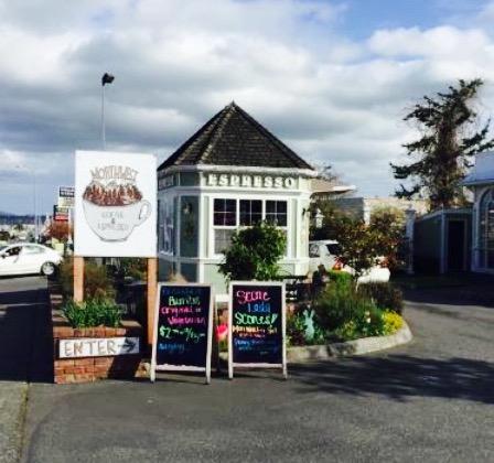 Naung Mai Thai Kitchen Reviews Food Drinks In Washington Anacortes Trip Com