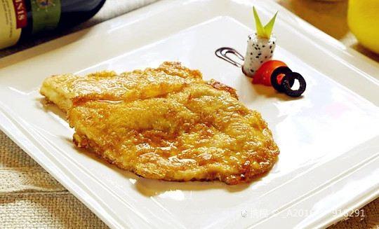 Ta Dao Si Restaurant3
