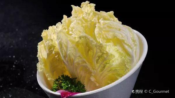 嗲嗲的椰子雞(明珠廣場店)2