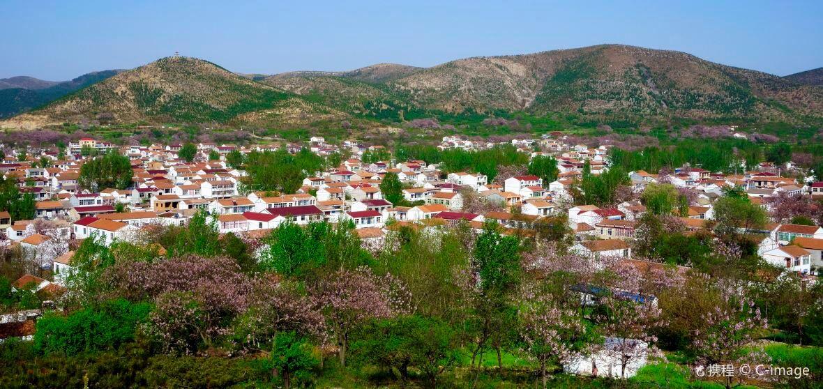 Huaibei