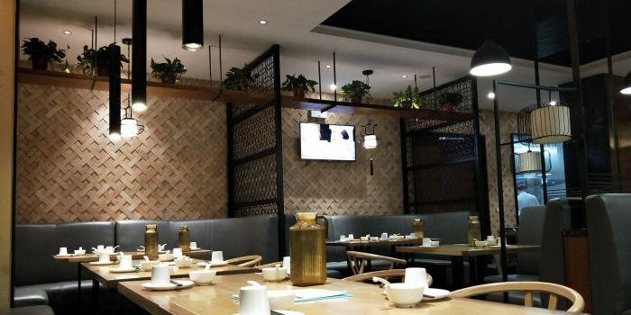禾珍珠小鍋米飯(馬莊街店)2