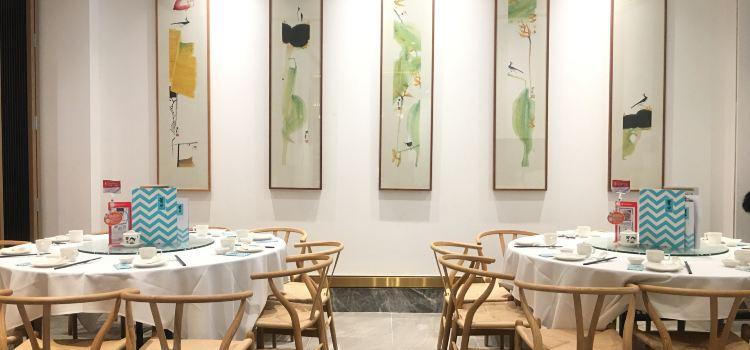 Putien Restaurant (Kitchener Road)3