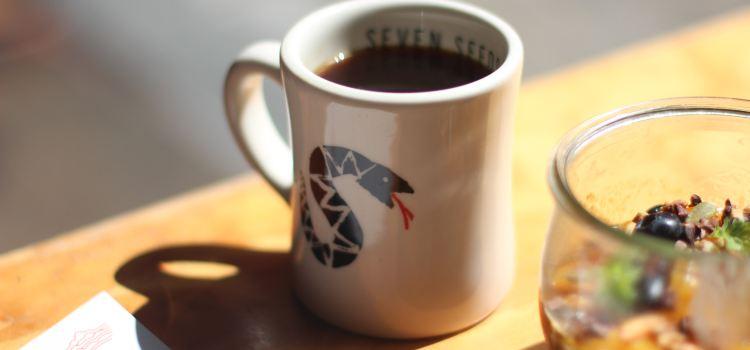 Seven Seeds Coffee Roasters1