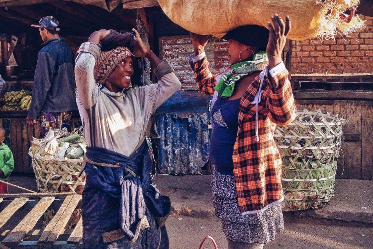 Andasibe-Mantadia National Park2