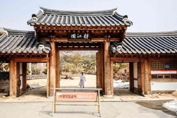 Korea Traditional Food Culture Experience Center4