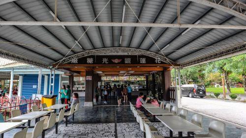 Huatang Museum