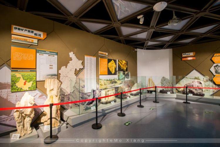 恐龍博物館2