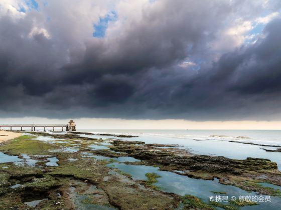 Yingge Bay
