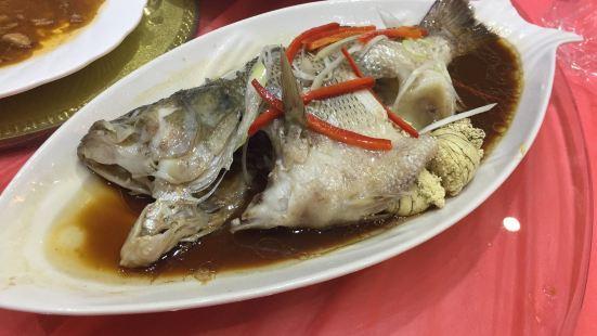 Qing Fa De Restaurant ( Xi Ma Road )