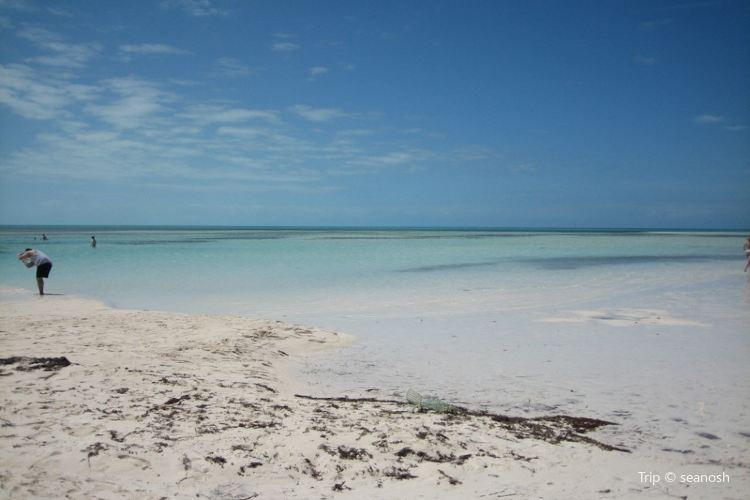 Bolongo Bay Beach1