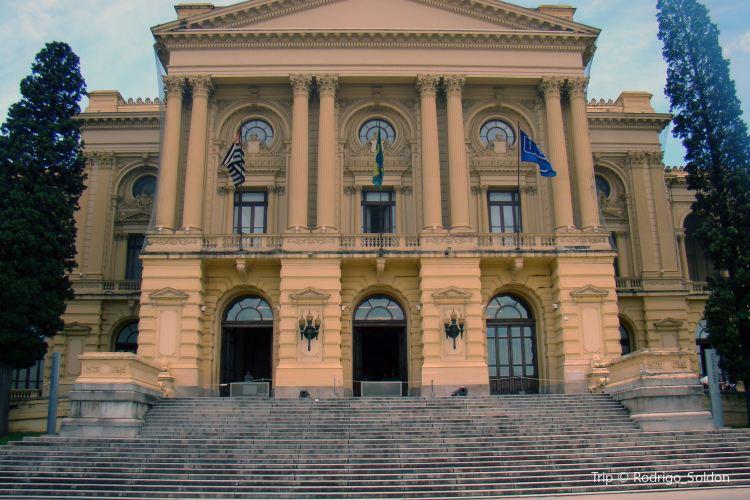 Museo Nacional de Arte Decorativo2