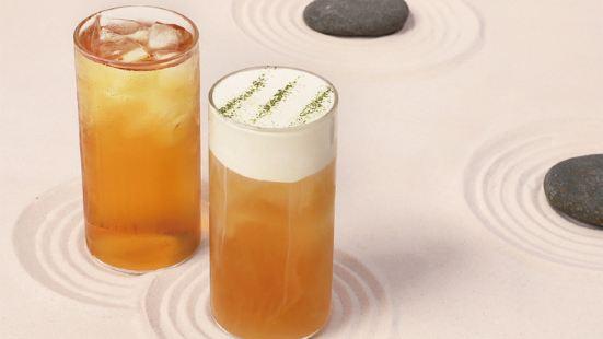 喜茶(匯坊店)