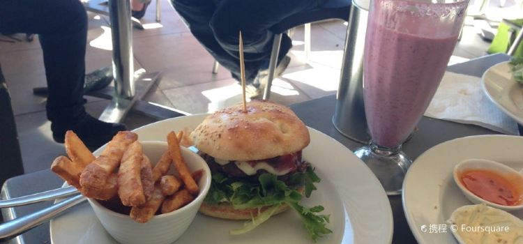 Burgerfuel1
