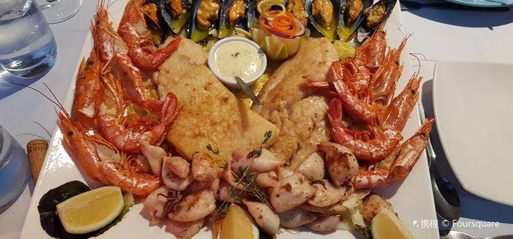 Anchorage Restaurant3