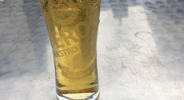 Lakes Bar & Bistro1