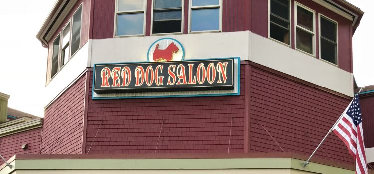 Red Dog Saloon3