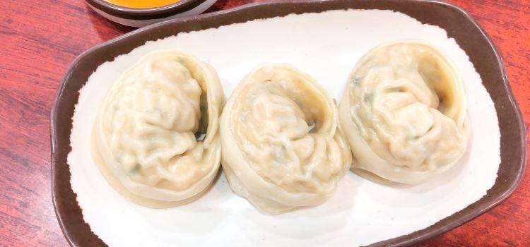 神仙雪濃湯(明洞店)1