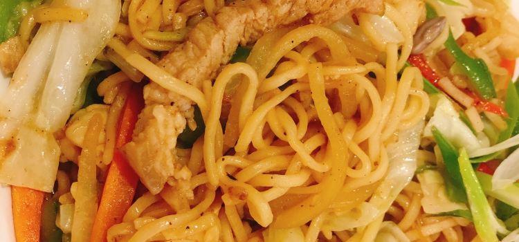 Fiesta Bay Asian Seafood Restaurant3