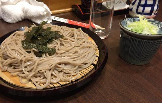 稲村ヶ崎食堂3