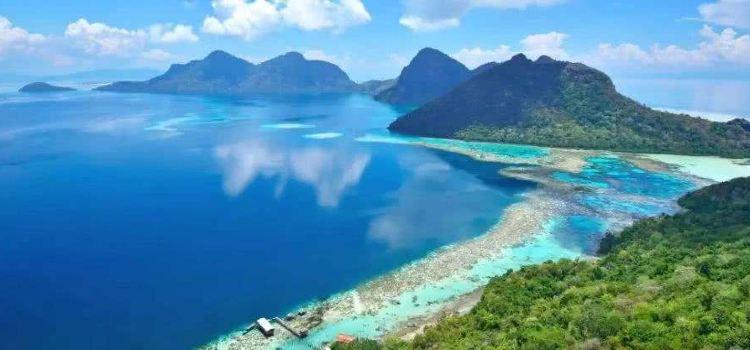 南海漁村1