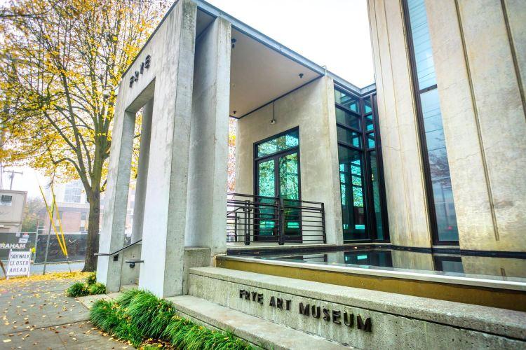 弗賴伊藝術博物館