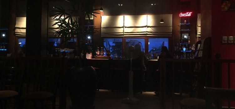 KWest Restaurant2