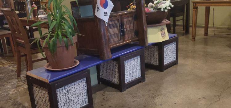 Little Korea1