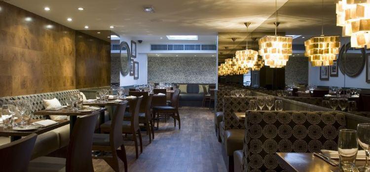 Heathmount Hotel & Restaurant2