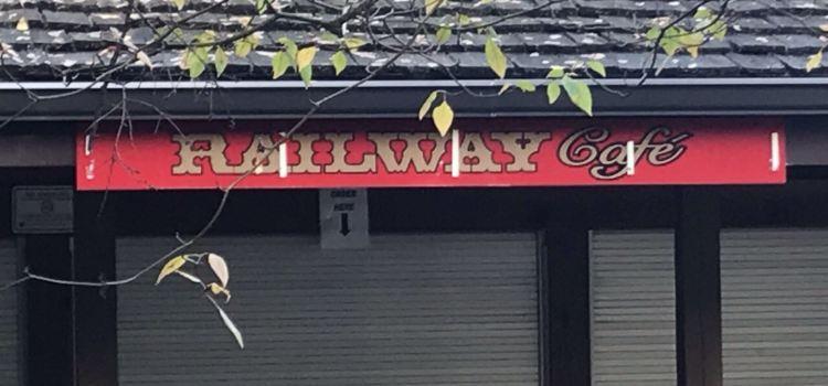 Railway Cafe2