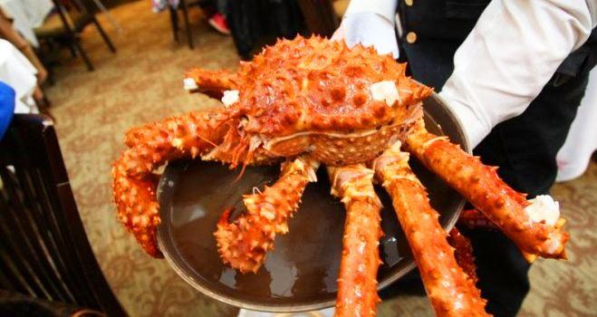 Sun Sui Wah Seafood Restaurant2