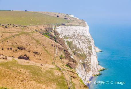 Seven Sisters Country Park