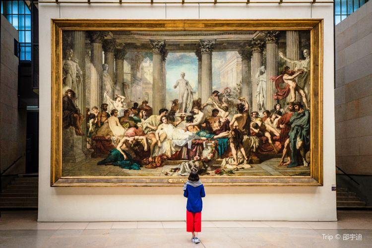 Musee d'Orsay2