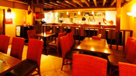 Spanish Bar Ququ