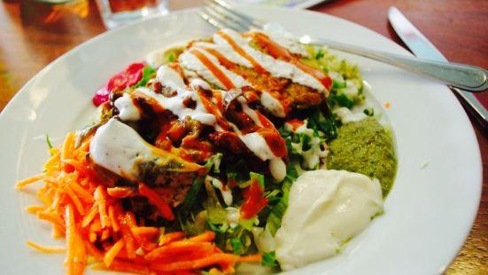 Kebab Turka