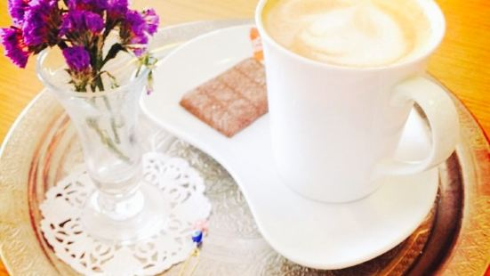 Baca Bakery & Cafe