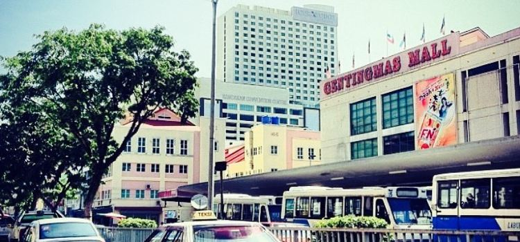 Coto Makassar Hap Shing