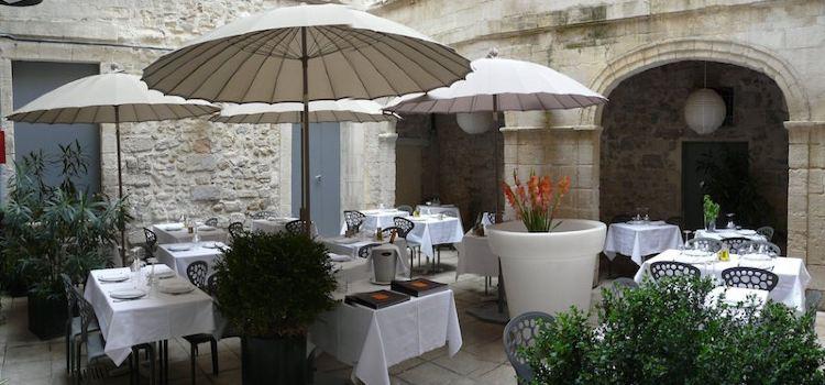 Restaurant L'Essentiel2
