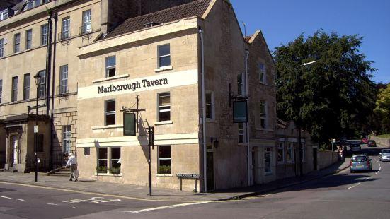 Marlborough Tavern