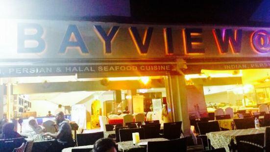 Bayview, ECP