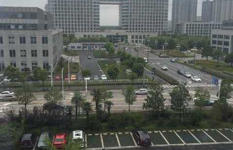 金陵金鼎大酒店