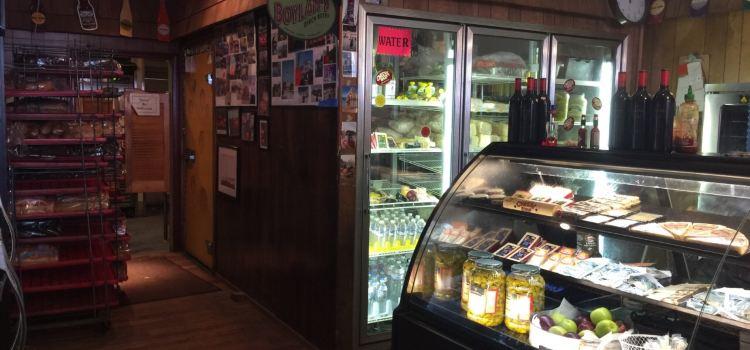 Cheese Shop2