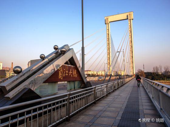 Yongjiang Bridge