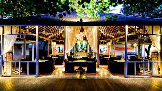 Boardwalk Restaurant & Lounge
