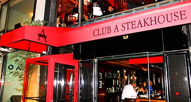 Club A Steakhouse3