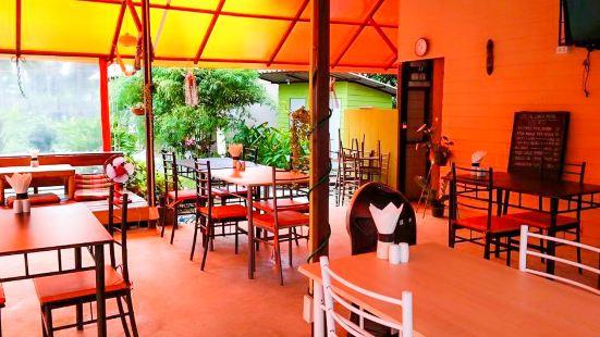 Mango Tree Restaurant & Bar