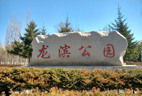 Longbin Park