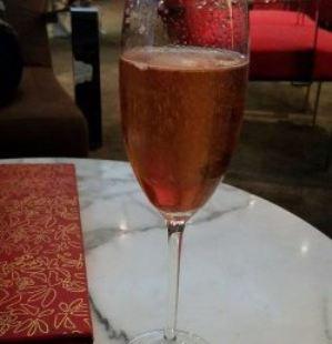 Emporium Cocktail Bar