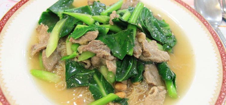 Khun Va Thai Cuisine1